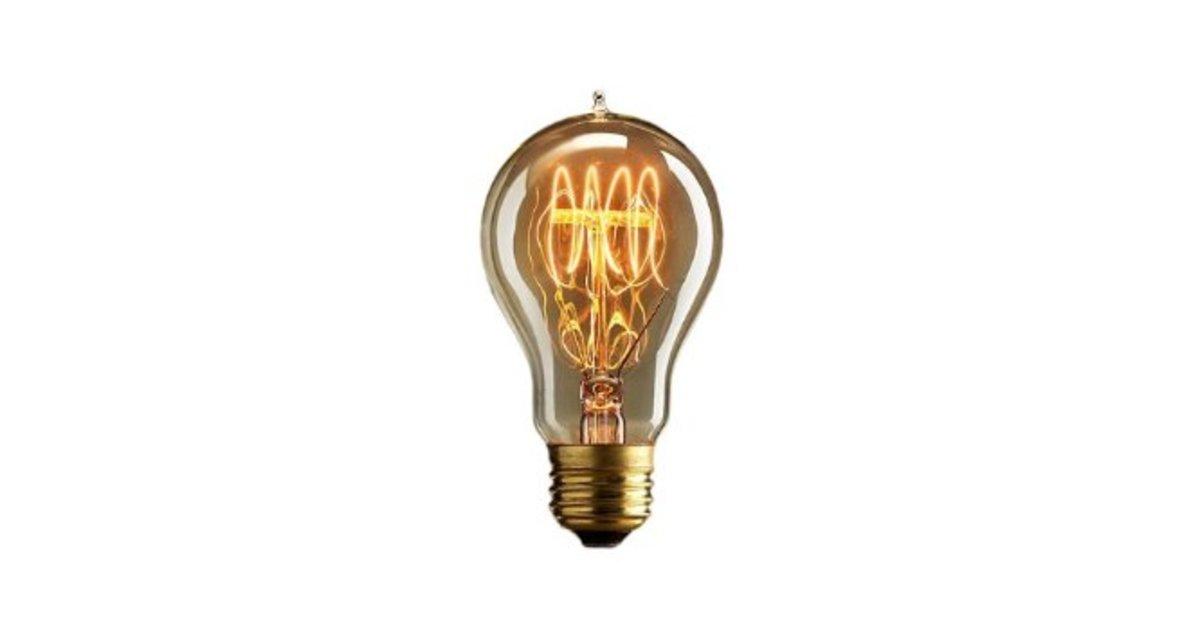Lampen und beleuchtung kategorien amakuria for Lampen und beleuchtung